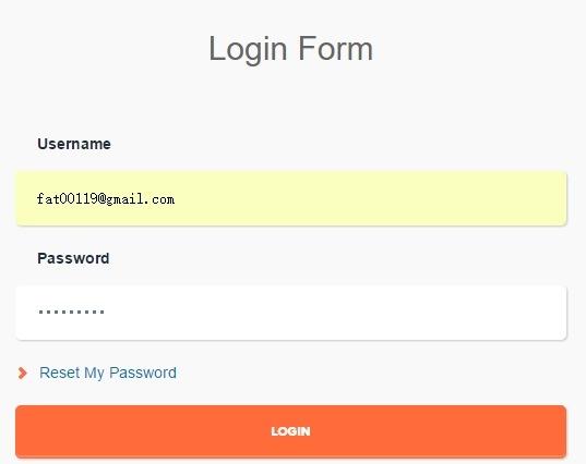登录webbera